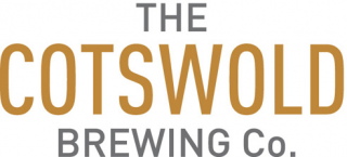 The Cotswold Brewing Co