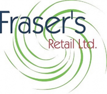 Employee of the Month: Fraser's Retail