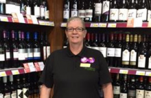 Employee of the Month: Jenny Cleverly (Marlborough)