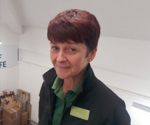 Employee of the Month: Lyn James (Three Mile Cross)?v=03052018