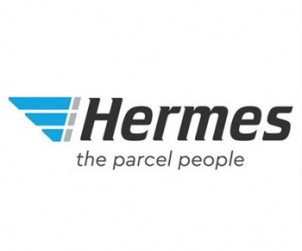 Hermes parcel shop comes to Brize!