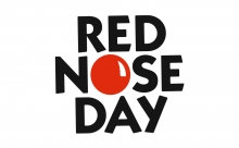 Red Nose Day – Washing cars for cash!