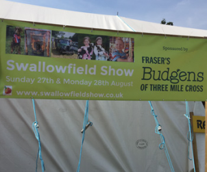 Sponsoring the Swallowfield Show?v=03052018