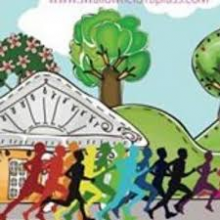 Swallowfield 10k plus - last call for entry!