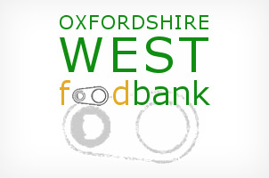 Witney Food Bank