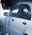 Half Price Car Wash