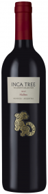 Inca Tree Malbec