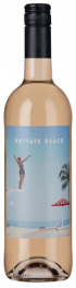 Private Beach Rosé