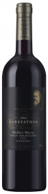 The Forefather Gran Selección Malbec Shiraz